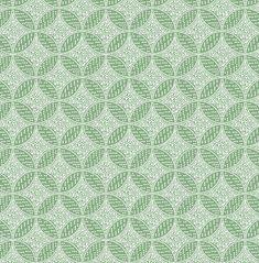 霰七宝 Textile Patterns, Textiles, Tape Art, Japanese Patterns, Beautiful Patterns, Scrapbook, Traditional, Quilts, Fabric