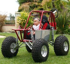 baby stroller :)