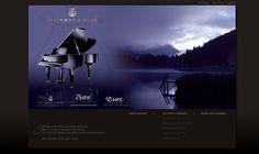 Home - OK-Studios - Corporate Design & Brand Creation