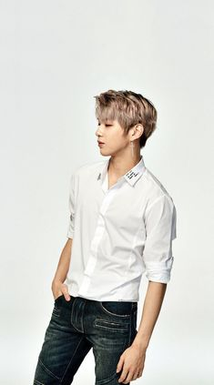 Wanna One Kang Daniel X Hite Extra Cold Wallpaper Cold Wallpaper, Jinyoung, Kang Daniel Produce 101, Kpop, Daniel Day, Produce 101 Season 2, Ha Sungwoon, Kim Jaehwan, All Fashion