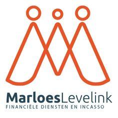 Logo Marloes Levelink - Financiële diensten en incasso