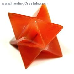 Carnelian increases personal power and physical energy, gives courage, and boosts creativity and compassion. Mentally, Carnelian focuses analytical capabilities, and aids meditation by allowing deeper concentration and keeping out interrupting thoughts. Code HCPIN10 = 10% off