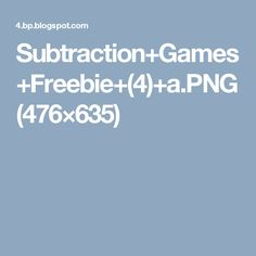 Subtraction+Games+Freebie+(4)+a.PNG (476×635)