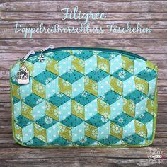 http://allie-and-me-design.blogspot.de/2016/10/fabric-weaving-filigree-manchmal-passt.html