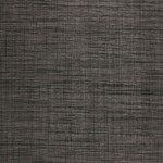5006204 Weston Raffia Weave Charcoal by F Schumacher