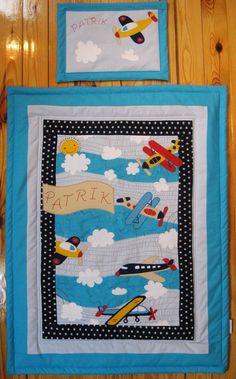 My Works, Album, Quilts, Blanket, Facebook, Bed, Frame, Photos, Handmade