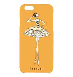 cdfc3ccd03 ライモンダ パッケージ付き(約50機種対応)#rymonda #smartphonecase #OTTONAL #