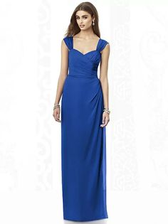 After+Six+Bridesmaids+Style+6693+http://www.dessy.com/dresses/bridesmaid/6693/