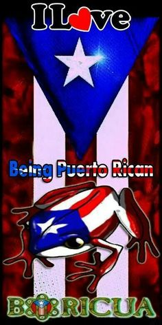 Puerto Rico Tattoo, Puerto Rico Trip, Puerto Rico History, Puerto Rican Memes, Puerto Rican Flag, Puerto Rican Recipes, Pr Logo, Isla Island, Puerto Rico Pictures