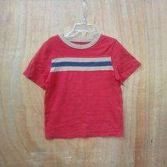 Girls' Clothing (newborn-5t) Gymboree Baby Girl Bodysuits-tropical,bunny,flurries,circus 0 3 6 12 18 24 Nwt