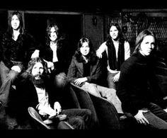 Pavlov's Dog is a 1970s progressive rock/AOR band formed in St. Louis, Missouri in 1972. Pavlov's Dog originally comprised David Surkamp, Ma...