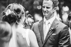 Seattle Wedding Photographer Jennifer Tai Photo ArtistrySeattle Wedding Photographer Portfolio | Jennifer Tai Photo Artistry