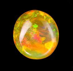 Opal | #GeologyPage
