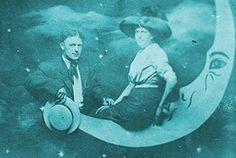 In 1912, Chicago Had a One-Legged Murderous Clown | Mental Floss