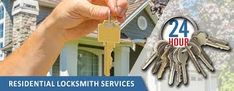 Local Residential Locksmith Service in Bradford. Call now lock change, lock repair, high security locks, emergency lockouts and much more.