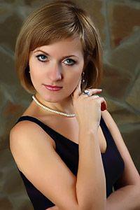 bøsse ukrainian online dating romanian