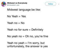 26 Best Midwest Vs Everybody Images In 2020 Midwest Funny Memes