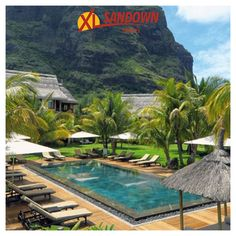 MARCH MORE IN MARCH MAURITIUS BEACHCOMBER Enjoy a 25% Early Brid Saving of up to R7460 per adult PLUS a 25% saving all-inclusive 1 child under 6 sharing with parents! Stays & eats free Valid for travel in March at all Beachcomber Resorts (Royal Palm excluded 5 Nights at 4 Canonnier Beachcomber from R14 250 pps Add all-inclusive for just R495 pp/pn and enjoy unlimited cocktails, spirits, drinks, lunch, afternoon pancakes and more! Book now…