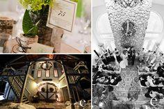 Getting married in 2017? Let's talk! Winter #Wedding Sale - http://www.christmasfarminn.com/weddings/winter-spring-wedding-sale#utm_sguid=134667,894851ec-d029-1f63-8d19-652837a34382 #JacksonNH #Brides