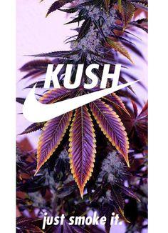 Kush... just smoke it From RedEyesOnline.net