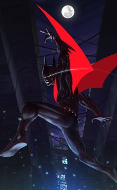 jaw-dropping wallpaper Batman Beyond artwork 9501534 wallpaper - Geek World Batman Poster, Batman Art, Batman Comics, Dc Comics, Gotham Batman, Batman Robin, Batman Beyond Terry, Detective Comics 1, Batman Wallpaper