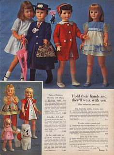 1966 JCPenney page 227   I am not the copyright holder of th…   Flickr