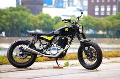 The good news in July  was that Yamaha was planning to start selling the SR400 again in France and maybe in the rest of Europe.   I hope it'...