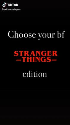 Stranger Things Aesthetic, Cast Stranger Things, Amazing People, Good People, Survivor's Remorse, Strangers Things, Will Byers, Best Series, Swagg