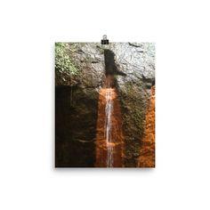 Mineral Springs at Raccoon Creek State Park