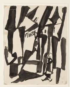 Hans Richter Sergei Eisenstein and Man Ray | Art Blart