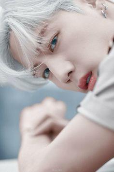 Youngjae, Got7 Yugyeom, Mark Jackson, Got7 Jackson, Jackson Wang, Girls Girls Girls, Boys, Jinyoung, Fandom