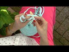 zpagetti bracelet video tutorial