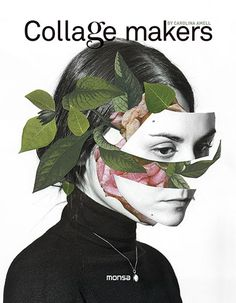 Collage Makers | MONSA PUBLICATIONS