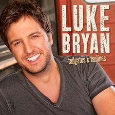 Luke Bryan Kiss Tomorrow Goodbye with lyrics - YouTube