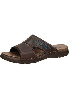Mens Sandals - Suggestions To Successfully Owning Many Great Shoes