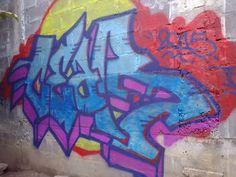 cearockzzzzzz.... nyc dont sleep...a representation of graffiti art...from cearone...ny,ny...usa.....