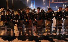 Gezi #occupygezi #direngeziparkı #direngezi #wearegezi #occupytaksim #occupyturkey #chapulling #turkey