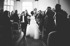 An Amazing Broxbourne Registry Office Wedding in Hertfordshire by Nathan M Photography. View the wedding and other weddings throughout the UK and beyond. Couple Photography Poses, Maternity Photography, Wedding Photography, Friend Photography, Photography Ideas, Registry Office Wedding, Teen Couple Pictures, Dream Wedding, Wedding Day
