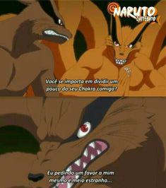 Anime Naruto, Naruko Uzumaki, Naruto Uzumaki Shippuden, Naruto Sasuke Sakura, Otaku Anime, Kakashi, Anime Manga, Itachi Uchiha, Itachi Mangekyou Sharingan
