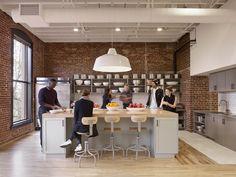 """Résultat de recherche d'images pour """"airbnb office"""""""