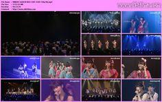公演配信160820 NMB48 HKT48コレクション公演   160820 NMB48 チームB逆上がり公演 LIVE ALFAFILENMB48a16082001.Live.part1.rarNMB48a16082001.Live.part2.rarNMB48a16082001.Live.part3.rarNMB48a16082001.Live.part4.rarNMB48a16082001.Live.part5.rarNMB48a16082001.Live.part6.rar ALFAFILE 160820 HKT48 チームKIV最終ベルが鳴る公演 森保まどか生誕祭 LIVE ALFAFILEHKT48a16082001.Live.part1.rarHKT48a16082001.Live.part2.rarHKT48a16082001.Live.part3.rarHKT48a16082001.Live.part4.rarHKT48a16082001.Live.part5.rarHKT48a16082001.Live.part6.rar ALFAFILE Note…
