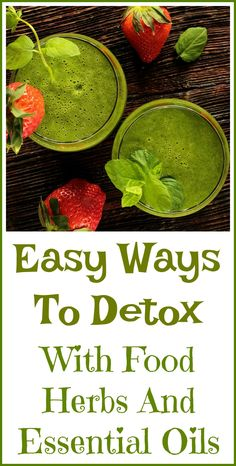 Detox Drink With Apple Cider Vinegar And Cinnamon detox cleanse water Body Detox Cleanse, Full Body Detox, Detox Your Body, Natural Liver Detox, Natural Detox Drinks, Healthy Detox, Healthy Drinks, Detox Foods, Smoothie Detox