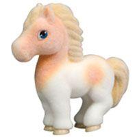 Pony In My Pocket - Frolic the Chnincoteague (U.K. and Worldwide)