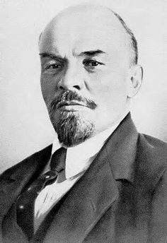 Russian communist politician and political theorist He served as the leader of the Russian SFSR from 1917 Was the premier of the Soviet Union Led the Bolshevik Revolution Der Richter, Vladimir Lenin, The Bolsheviks, Russian Revolution, Political Figures, Red Army, Communism, Atheist, Funny People