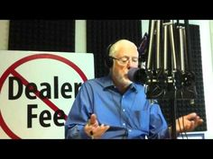 Earl Stewart on Cars: Is the Residual Purchase Amount Negotiable on an Auto Lease?