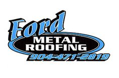 Ford Metal Roofing, 215 W Davis Industrial Dr #3, St. Augustine, Florida 32084, 904-471-2819, fordroofing@gmail.com