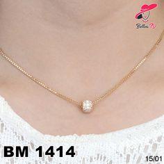 Gold Chain Design, Gold Ring Designs, Gold Bangles Design, Gold Earrings Designs, Gold Jewellery Design, Necklace Designs, Gold Necklace Simple, Gold Jewelry Simple, Gold Heart Bracelet