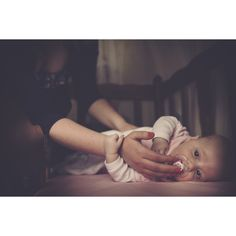 """""""The loveliest masterpiece of the heart of God is the love of a mother."""" - Therese of Lisieux . Photography Awards, Lifestyle Photography, Wedding Photography, South African Weddings, Top Wedding Photographers, Wedding Memorial, Mothers Love, Family Photographer, New Baby Products"""