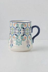Biblical Homemaking: 10 fun + lovely online gift ideas for women {$40 + under}
