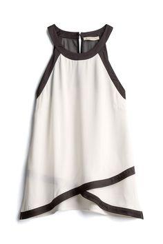 Trendy fashion spring work stitch fix Ideas Spring Dresses Casual, Trendy Dresses, Summer Outfits, Casual Outfits, Cute Outfits, Fashion Outfits, Dress Casual, Women's Summer Fashion, Trendy Fashion